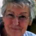 Doris E. (Smith) Mease