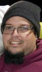 Hector L. Mendez, Jr.