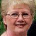 Beverly Lynn Mengel