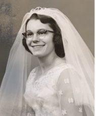 Doris L. Mester