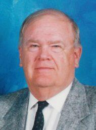 Charles S. Miller
