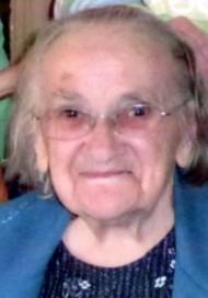 Mabel Miller Net Worth