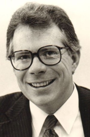 Marvin E. Miller, Jr. Obituary | Lancaster, PA | Charles F ...