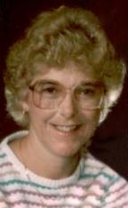 Patricia A. Miller