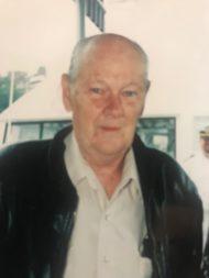 Raymond W. Miller, Jr.