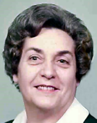 Beatrice L. Milne
