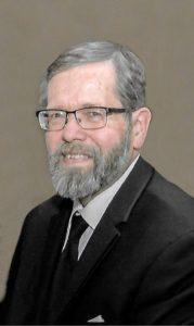 Allen A. Mock