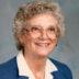 Margaret O. Powell