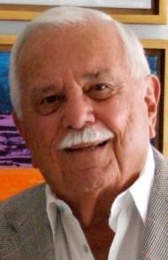 Zachary Paul Morfogen