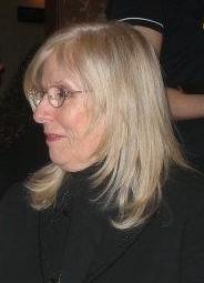 Christel R. Morris