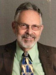 Rodney E. Moseman