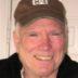 Charles M. Balmer, Jr.