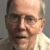 John W. Davis, Jr.