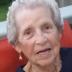 Eleanor R. Cassidy