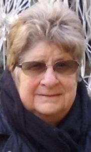 Marcia L. Mummaw