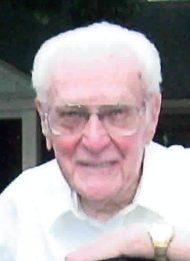 H. Lloyd Musser