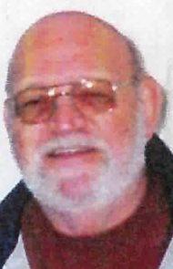 Gilbert Myers, Jr.