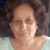 Ruth D. Natal