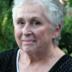 Patricia Moran Nelson