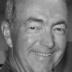 Robert Parrish Nelson