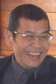 Hung Ngoc Nguyen