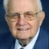 The Rev. Blake Edwin Nicholson, Jr.