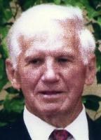Edward C. Nixdorf