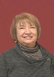 Susan E. Nolt