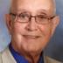 Robert L. Nonnenmocher