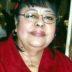 Susana Nunez