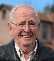 John Alan O'Brien