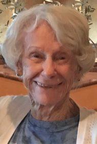 Nancy B. O'Neill