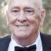 James McAlarnen