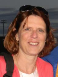 Anne E. Lewis