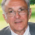 John Palic, Jr.