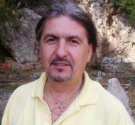 Dimitrios G. Papadopoulos