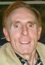 Steve Parham