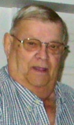 Chapman Ford Lancaster Pa >> Obituary for John L. Parker, Jr. | Charles F. Snyder Funeral Home
