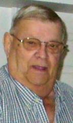 John L. Parker, Jr. Obituary | Lancaster, PA | Charles F ...