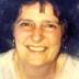 Barbara L. Parmer