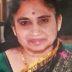 Kamalakshi Kanubhai Patel