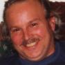 Kenneth J. Pauls