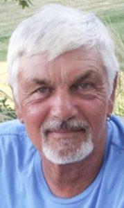 James Larry Peifer