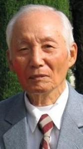 Pham Van Le