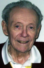 John P. Phelan