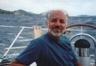John Frederick Phiel, Jr.