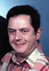 David A. Phillips