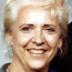 Lois Jane Pietropaolo