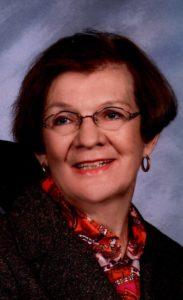 Linda S. Pohle