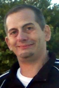 Christopher M. Pry